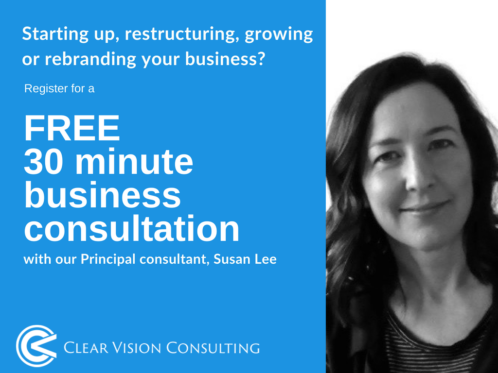 free-business-consultation