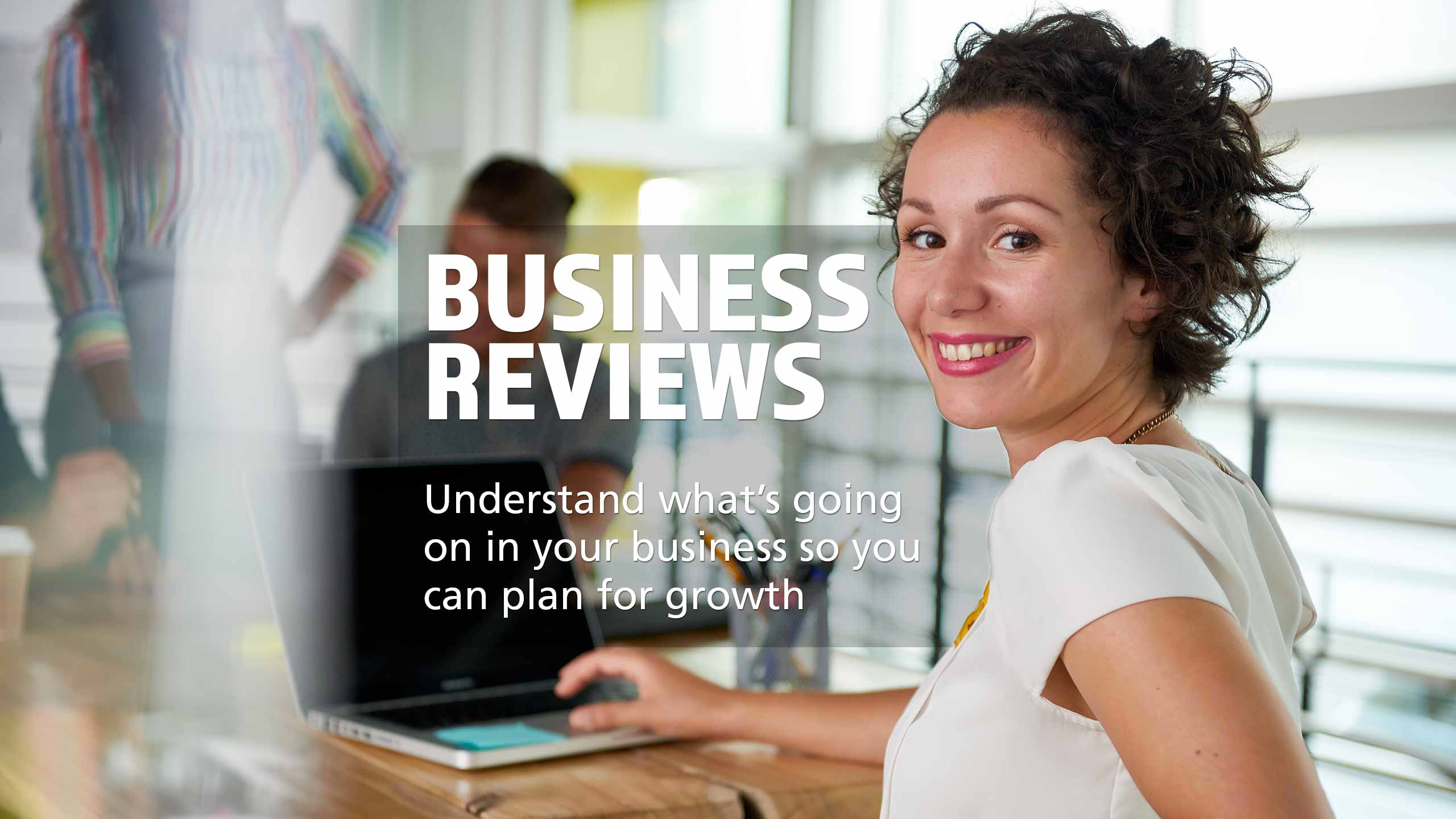 businessreviews