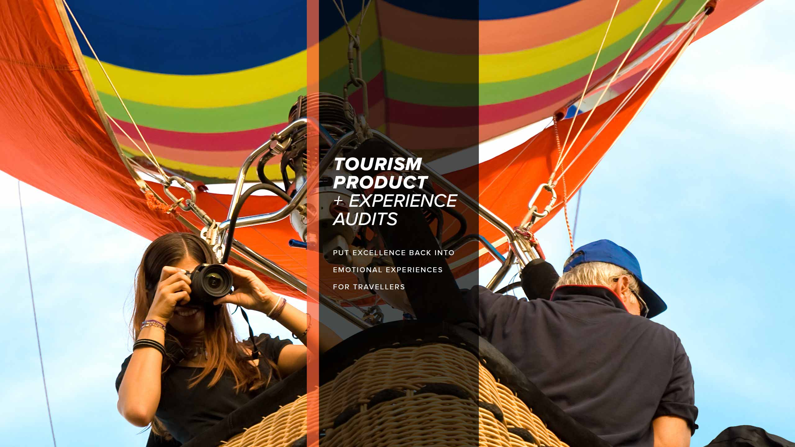tourism-audits